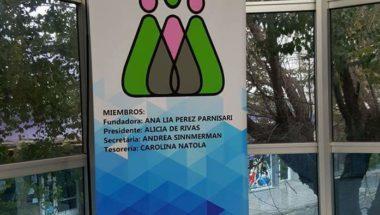 """Invitan a participar de las """"2das. Jornadas Santacruceñas de Mediación"""""""