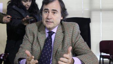 El Fiscal Massimi interpuso un recurso de casación por la absolución de los penitenciarios