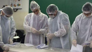 Capacitación continúa en el Ministerio Público Fiscal de Ushuaia
