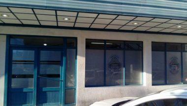 El Juzgado Electoral atenderá en Río Grande