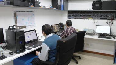 Comenzó a funcionar el primer Laboratorio de Investigación Forense Digital en Tierra del Fuego