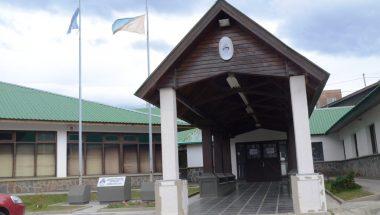 Comienza en Ushuaia juicio por abuso sexual agravado