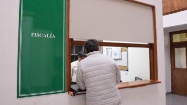 Llaman a concurso para cubrir cargos de Fiscal Mayor de Ushuaia y Defensor Mayor de Río Grande