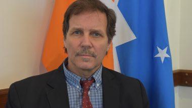 El juez Electoral no participará de la reunión convocada por el Concejo Deliberante