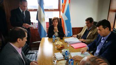 El Consejo de la Magistratura rechazó continuar con el proceso de juicio político contra Fiscal de Ushuaia