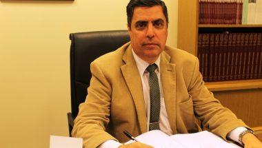 El Juez Sahade dictó la nulidad de los dictámenes fiscales por las denuncias de acoso y abuso sexual