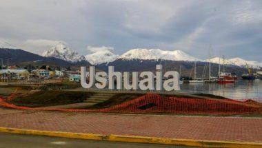 Ushuaia es sede de reuniones de FOFECMA y JUFEJUS