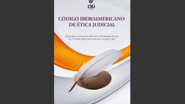 El Superior Tribunal de Justicia adhirió al Código Iberoamericano de Ética Judicial