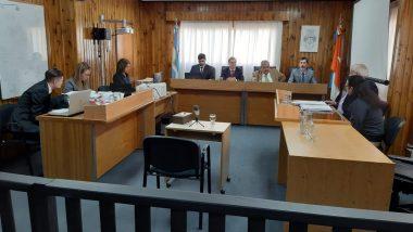 Condenan a 18 años de prisión a un hombre acusado de abusos reiterados