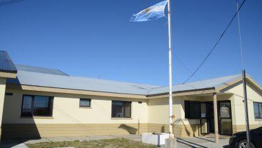 Confirmaron la prisión preventiva del hombre que provocó incendio en escuelas de Río Grande