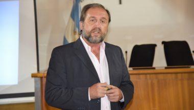 """""""El periodismo judicial, un aliado para construir una sociedad más razonable y pacifica"""""""