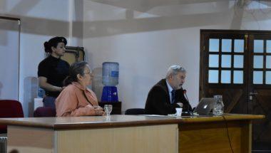 Mercedes Soto Maldonado cumplirá su condena en prisión domiciliaria