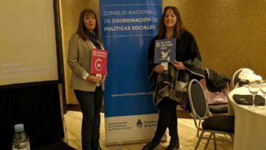 Realizan el Primer Encuentro Internacional de Aprendizaje Entre Pares para la Implementación de la Agenda 2030 en Estados Federales