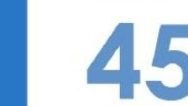 Realizan la 45º Jornadas Nacionales de Derecho Administrativo