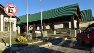 Condenan a un hombre por el delito de abuso sexual agravado