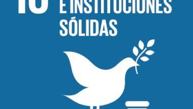 La mediación como aporte a la paz
