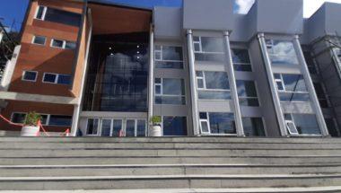 El Comité Operativo de Emergencia aprobó protocolo para reanudar la actividad judicial