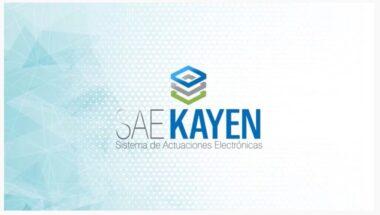 El Superior Tribunal de Justicia dispuso medidas para una transición gradual en la implementación del Sistema SAE KAYEN