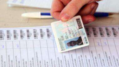 Elección Consejo de la Magistratura: Están disponibles los padrones provisorios
