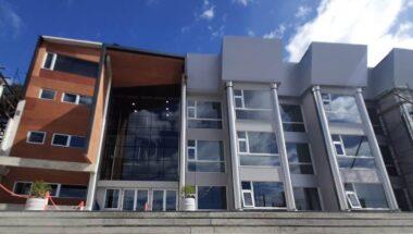 La Feria Judicial de verano comenzará este 17 de diciembre