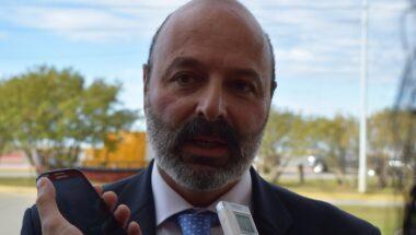 El Dr. Javier Darío Muchnik presidirá el Superior Tribunal de Justicia en 2021