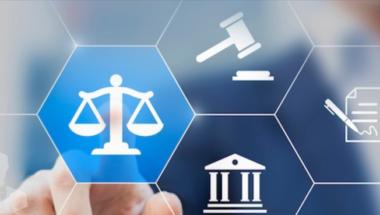 Invitan a profesionales a sumarse a las listas de auxiliares de justicia y sin dependencia del Poder Judicial