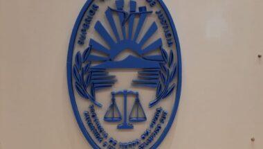 Abren el registro de aspirantes para cubrir cargos de juez en el Poder Judicial de Tierra del Fuego