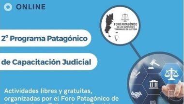 Invitan a participar de la jornada»Potestad de los Superiores Tribunales de Justicia para el dictado de normas éticas»