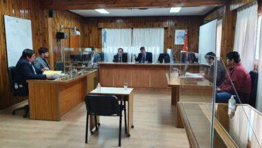 Etapa de alegatos en juicio que se desarrolla en Río Grande comienza el miércoles 18