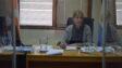Condenan a un hombre a la pena de 1 año y 6 meses de prisión en suspenso